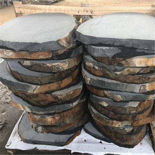 Bluestone Flagstones Pavers